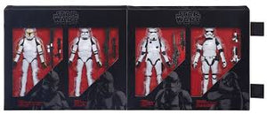 BS6 4pk Clone Trooper to FO Stormtrooper
