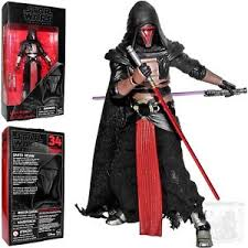 BS6 34 Darth Revan 2016