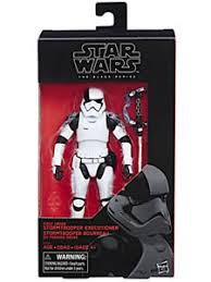BS6 FO Stormtrooper Executioner