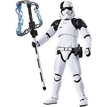 BS3.75 FO Stormtrooper Executioner