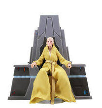 BS6 Supreme Leader Snoke (Throne Room) GSExcl