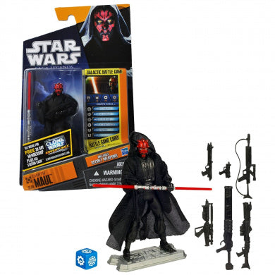 Darth Maul SL08