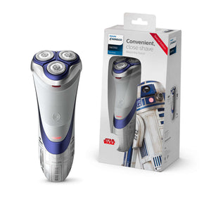 Dry Shaver Norelco SW3700