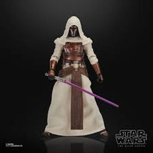 BS6 Gaming Greats Jedi Knight Revan