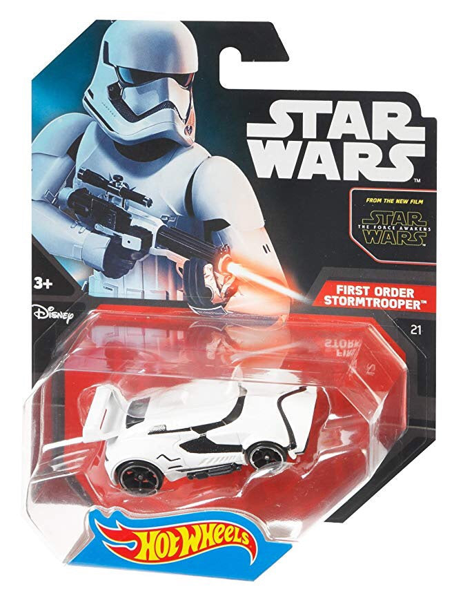 HW FO Stormtrooper Blue Back 2014