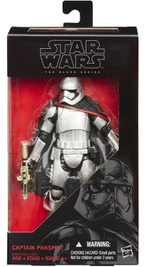 BS6 06 Captain Phasma 2015