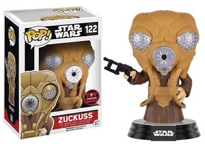 Pop 122 Zuckuss