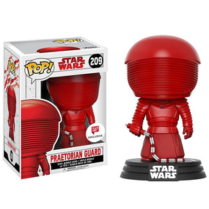 Pop 209 Praetorian Guard (whip)