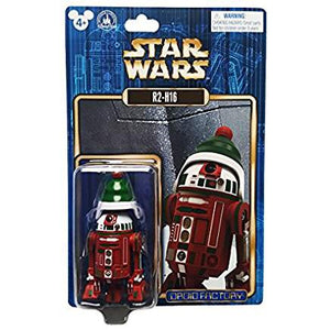 R2-H16 Holiday Excl 2016