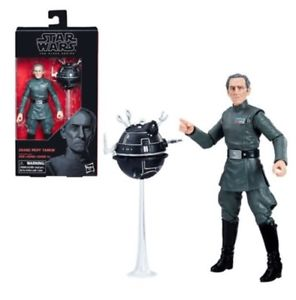 BS6 63 Grand Moff Tarkin