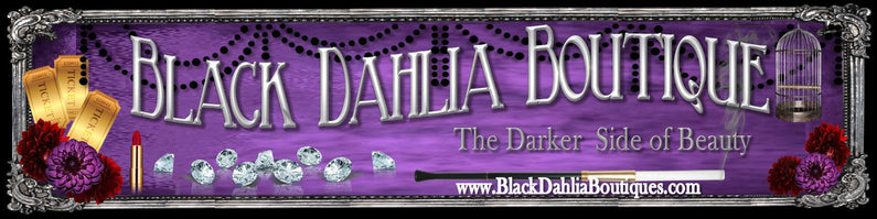 Black Dahlia Boutique