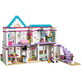 Stephaniena kuća - KATEROGIJA:  LEGO®Friends