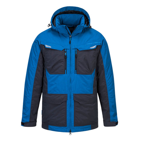 Winter Jacket WX3 - T740