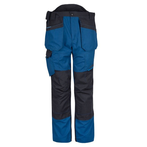 Holster Trouser WX3 - T702