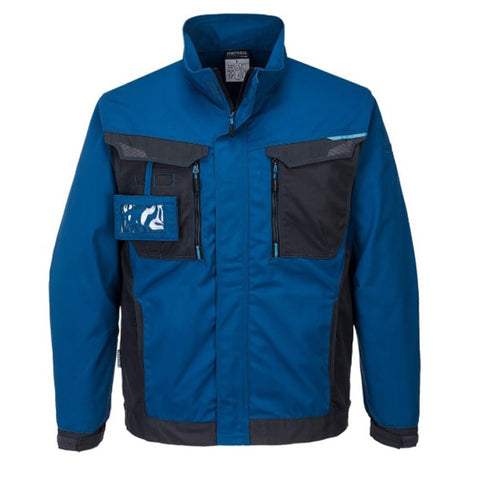 Work Jacket WX3  - T703