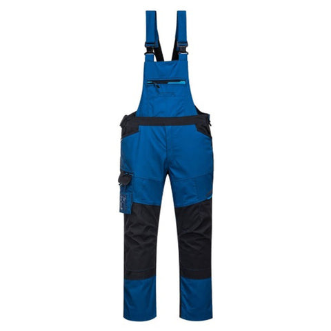 Bib and Brace WX3 - T704