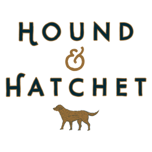Hound and Hatchet