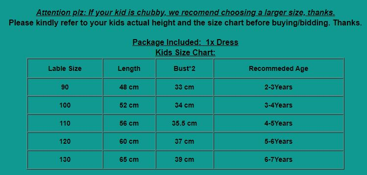 Mommy And Me Matching Dress Mommy And Me Matching Outfits Yellow Dress kids size chart