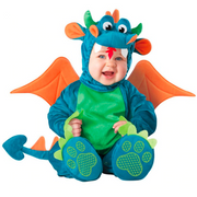 Animal Costume For Baby Halloween Outfits Costumes Kids Now Apparel