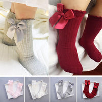 Knee High Socks For Girls Socks Kids Now Apparel
