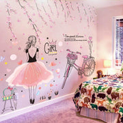 Room Decoration For Kid Diy Wall Stickers Wall Stickers Kids Now Apparel