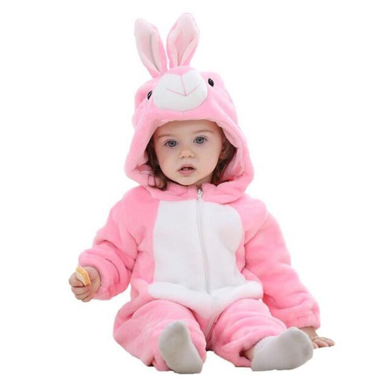 Super Cute Soft Cartoon Character Costumes For Toddlers - Toddler-cartoon-characters