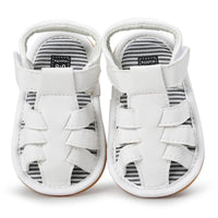 Toddler Boy Summer Shoes Kids Now Apparel