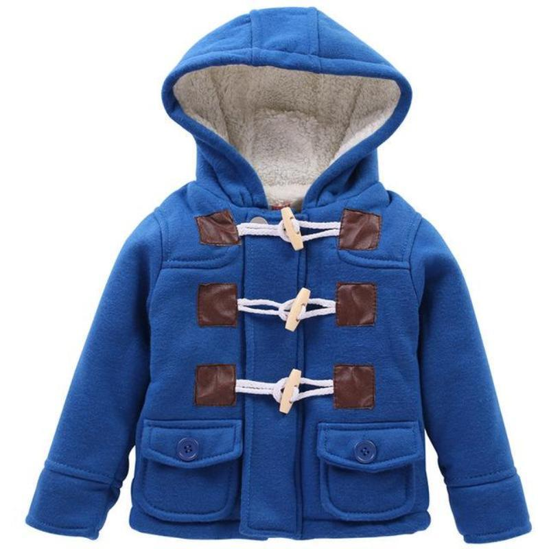 b68a1ba224352 Toddler Boy Winter Coats Kids Now Apparel