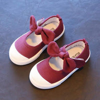 Toddler Canvas Slip On Shoes Kids Now Apparel