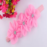 Toddler Girl Hair Accessories Kids Now Apparel