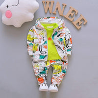 Winter Clothes For Toddlers 3pcs Kids Clothing Sets Clothing Sets Kids Now Apparel