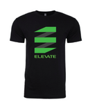 Elevate Athletic Tee