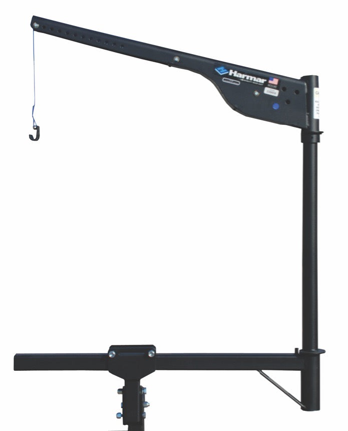 Harmar AL065 Universal Inside-Out Lift
