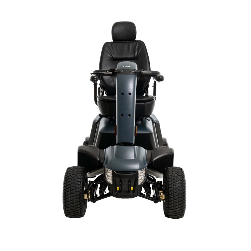 Pride Mobility® Wrangler - Front