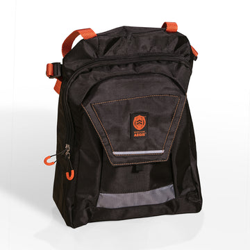 Wheelchair Aegis™ Lifetime Mobility Backpack