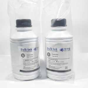 REFILL INK 6 - 500ML