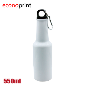 Tomatodo Sublimable 550ml