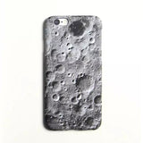 Moon Child Phone Case
