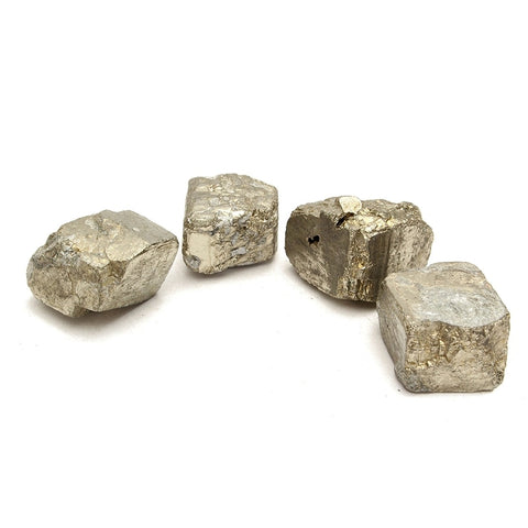 Pyrite (Fool's Gold) Set