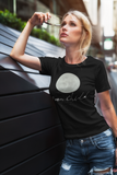 Moon Child Short-Sleeve T-Shirt