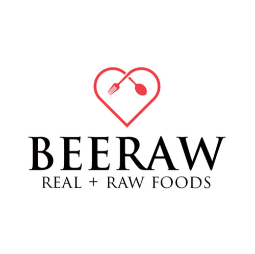 Bee Raw Coffee Crisp