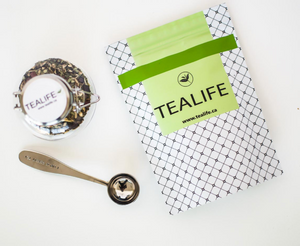 TeaLife Slim Tea (50g)