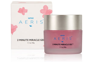 Aeris 2 Minute Miracle 48g