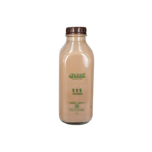 Avalon Organic Chocolate Milk (1L)