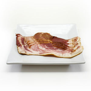 Pork Bacon (Nitrite Free)