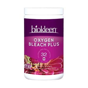 Biokleen Oxygen Bleach Plus (32 fl. oz.)