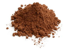 Cacao Powder, Bulk