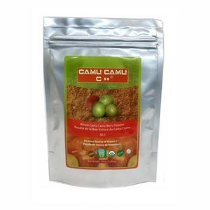 Camu Camu C++ Powder (150g)