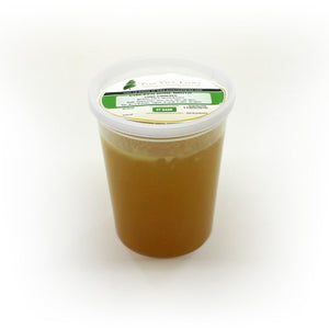 Chicken Bone Broth 1L (Frozen)