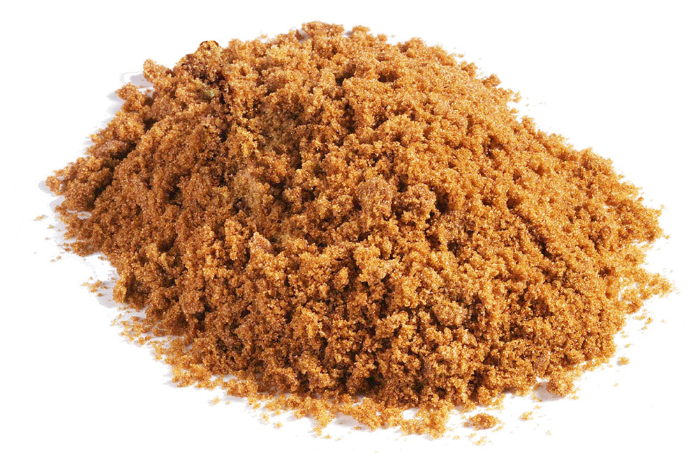 Coconut Sugar, Bulk